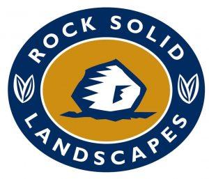 Rock Solid Landscapes